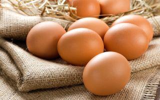 Рецепты для лечения пяточной шпоры с использованием уксуса и яйца