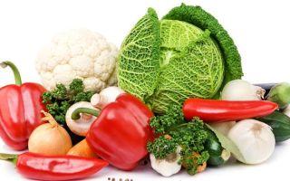 Народные рецепты из овощей для лечения плантарного фасциита