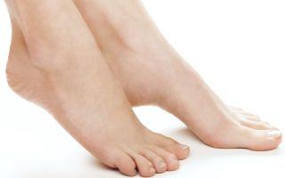 Все причины болей в задней части кости пятки: диагностика и методы лечения