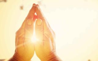 Пяточная шпора: как вылечить недуг при помощи заговоров и молитв