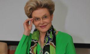 Что говорят Бубновский, Малышева, Мясников о пяточной шпоре: советы и рекомендации