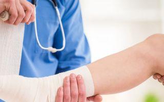 Основные причины, по которым возникает боль в пятке с внешней стороны