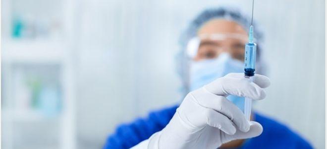 Особенности удаления пяточной шпоры посредством хирургического вмешательства: достоинства и недостатки