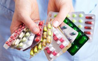 Избавляемся от шпоры – избавляемся от боли с помощью таблеток